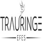 Trauringe EFES