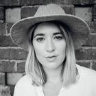 Lauren Bongers