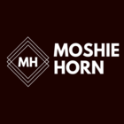 Moshie Horn