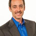 Ian Ruzow