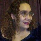 Rebecca R. Bibbs