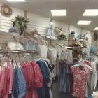 Store Hawaii