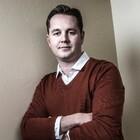Brent Beckley