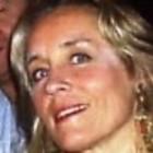 Francesca Lyman