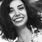 Isabella Garcia Jimenez