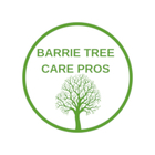 Barrie Tree Care Pros