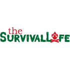 The Survival Life