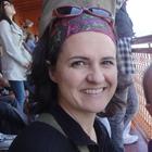 Amy Leibrock