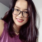 Allane Marie Piandong