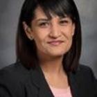 Jasmine Sidhu NovoGradac