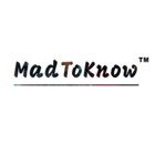 MadToKnow Digital Marketing Services