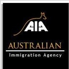 Australian Immigration Agency