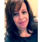 Karen Iris Tucker