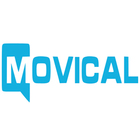 Movical Net