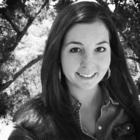 Haley Campbell Gross