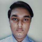 Ritoban Mukherjee