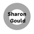 Sharon Gould
