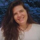 Patricia de Hemricourt