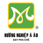 Day Pha Che A Au