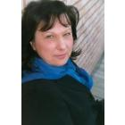 Debbie Leveski