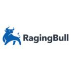 Raging Bull Trading