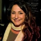 Katie Carroll