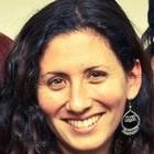 Laura Cedeira
