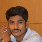 Sagar Jaybhay