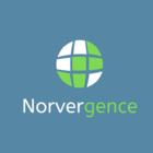 Norvergence Foundation INC