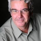 Richard Foster Attorney