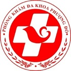 phuong do