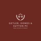 Getler Gomes and Sutton PC