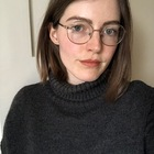 Laura Venning