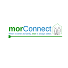 mor Connect