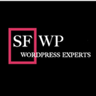 sfwpexperts (LosAngeles)