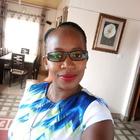 Eunice Njuguna
