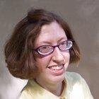 Sarah Brodsky