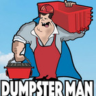 Call Dumpsterman