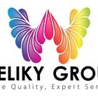 Weliky Group