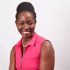 Hephzi Angela Tagoe