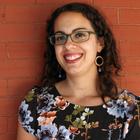 Rachel Kantrowitz