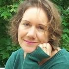 Michelle Isenhoff