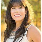 Michelle Beltran