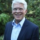 Greg Bishop Attorney