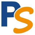 Privatkredit Sofort