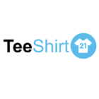 Cheap Personalized Gifts  Teeshirt21