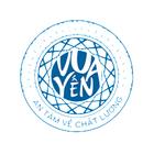 To Yen Sao Vua Yen