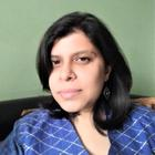 Deepali Adhikary