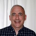 Robert DiGiacomo