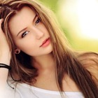 Rachel Pike